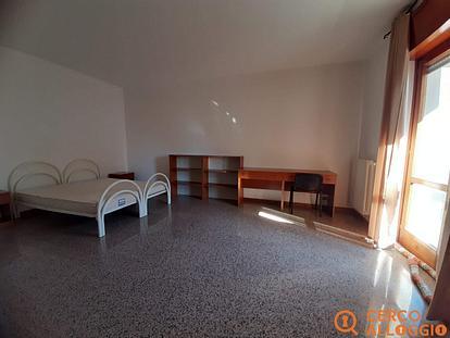 Ultime 2 camere in appartamento signorile